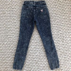 Guess Jeans - Guess | 1981 Skinny Jeans